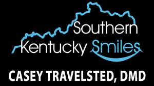 Southern Kentucky Smiles, Where Comfort Meets Care.